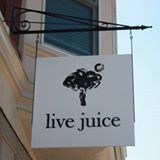 live juice concord nh